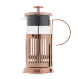 Leopold Vienna Coffee Press 350 ml