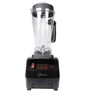 Optimum 9200A High Speed Blender