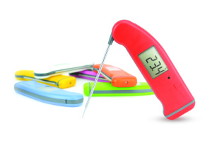 Thermapen Kitchen Thermometer
