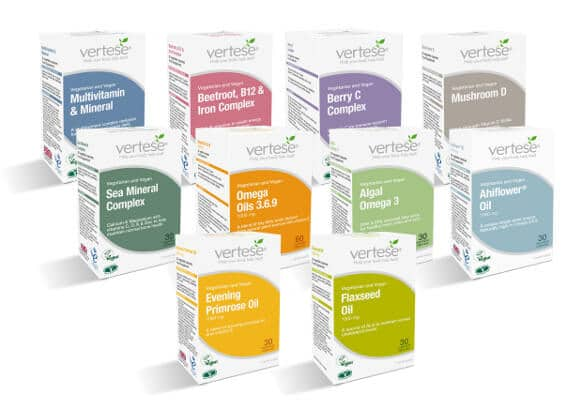 Vertese_products_group