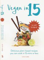 33 Christmas Gift Ideas for Vegans & Vegetarians