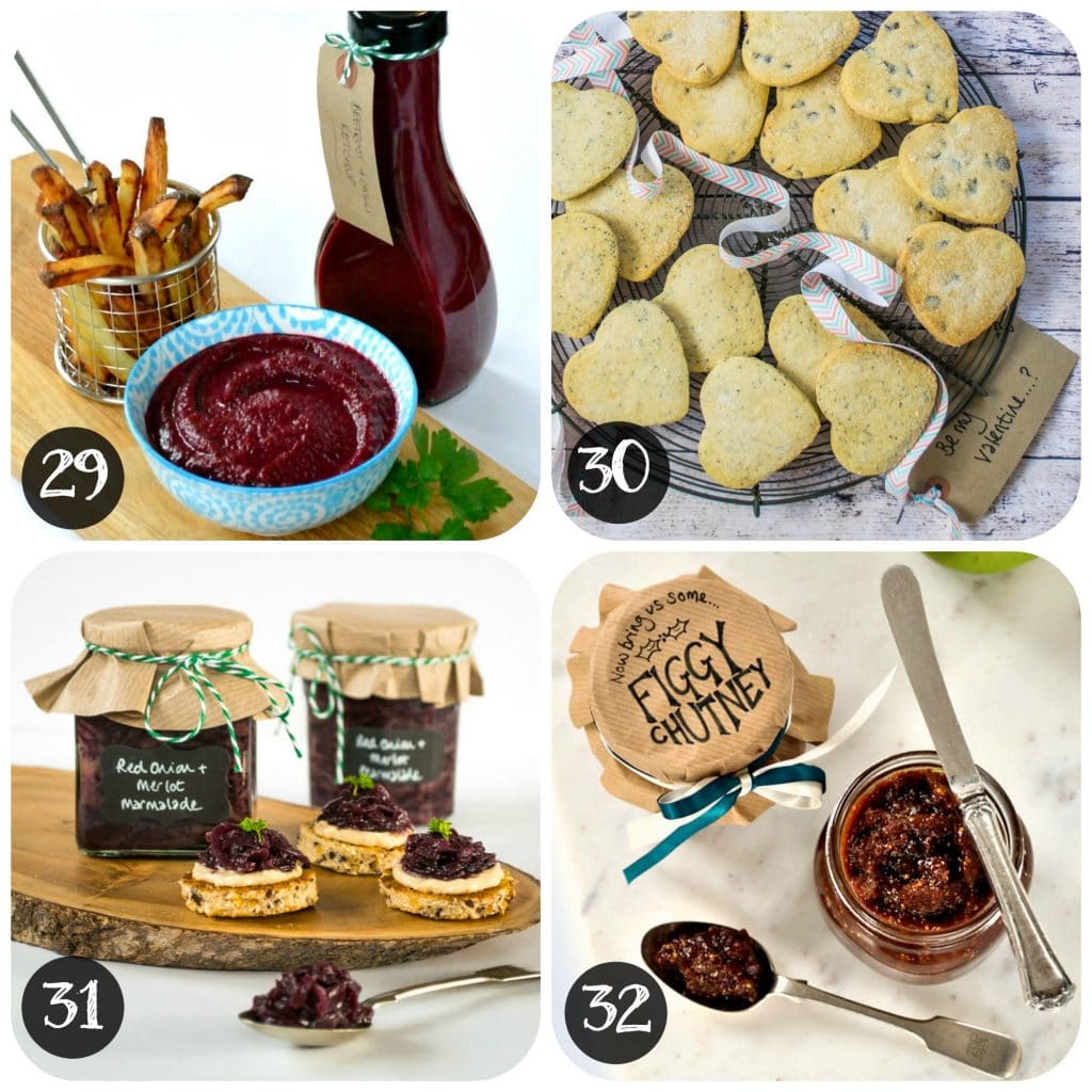 33 Christmas Gift Ideas for Vegans & Vegetarians - The Veg Space