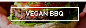 Vegan BBQ | www.TheVegSpace.co.uk