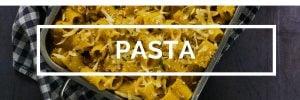 Pasta | www.TheVegSpace.co.uk